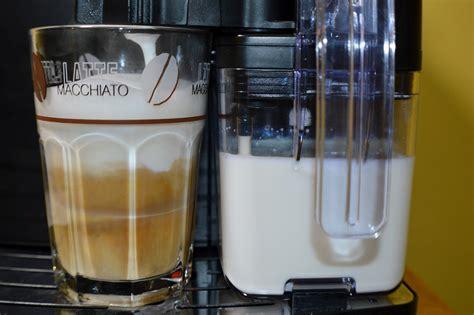 Wie Entkalkt Eine Kaffeemaschine by Kaffeemaschine Entkalken Einfacher Gehts Nicht