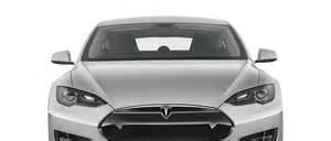 Tesla Rental Florida Tesla Model S Car Rental Car Collection By Enterprise