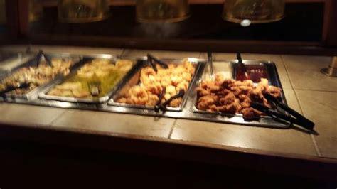 daytona seafood buffet duff s original buffet south daytona menu prices restaurant reviews tripadvisor