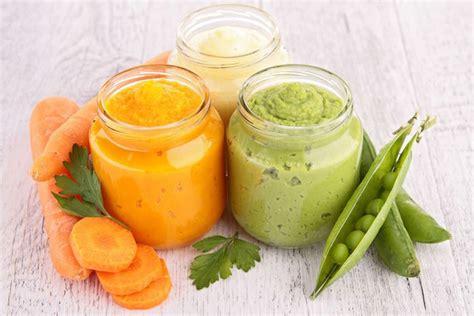 alimentazione bimbi 15 mesi bambini l alimentazione vegana fa bene agrodolce