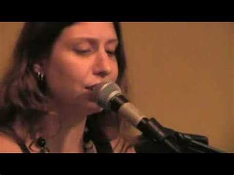 Less Insensitive Search Insensitive Jann Arden Cover By Brianne Chasanoff