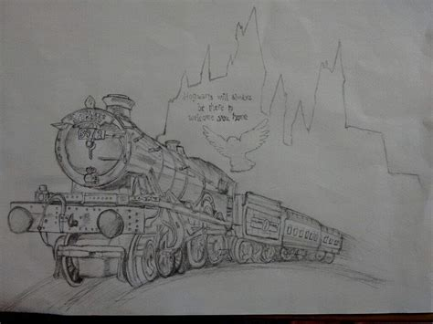 harry potter train coloring page back to hogwarts hogwarts express harry potter amino