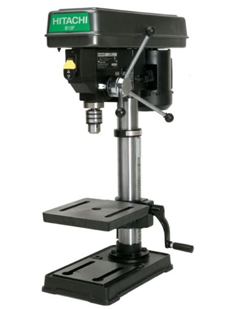 best bench drill press wood magazine bench top drill press reviews quick woodworking projects