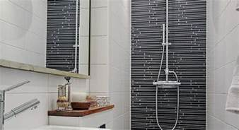 Tile Shower Ideas For Small Bathrooms by Choosing Bathroom Tile Ideas For Small Bathrooms