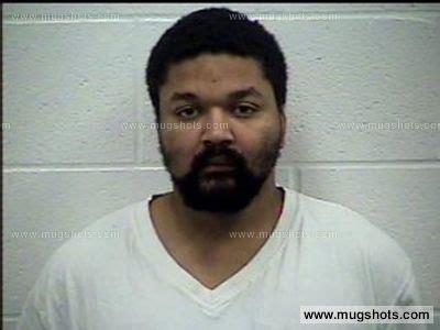 Kenton County Ky Records Jaqueze L Behanan Mugshot Jaqueze L Behanan Arrest Kenton County Ky