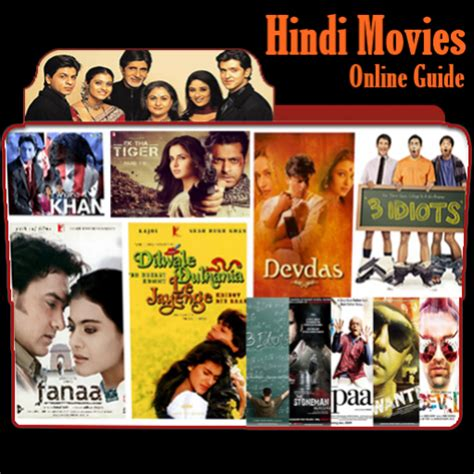 amazon prime bollywood movies amazon com hindi movie online guide appstore for android