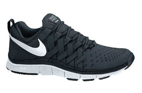 Nike Free 5 0 08 nike free trainer 5 0 tb colorways sneakernews