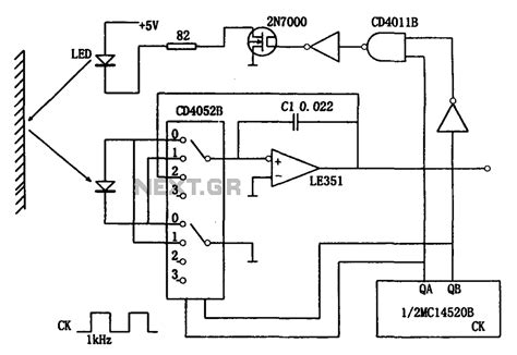 diode auctioneering schematic blocking diodes isolating door triggers 28 images blocking diode diagram 28 images blocking