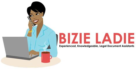 california business and professions code section 6450 bizie ladie
