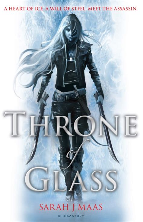 throne of glass books that need to turn into movies throne of glass munchingpopcorn