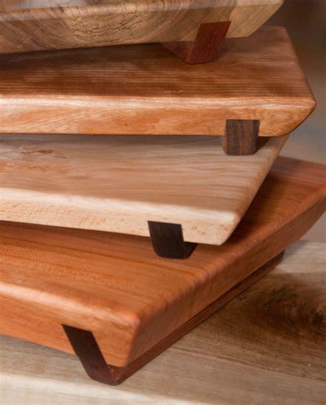 modern rustic furniture  wood  wine barrels