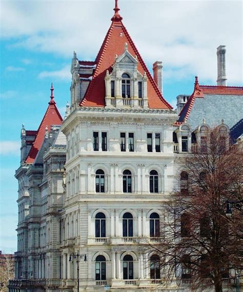 architects albany ny arts beautiful architecture in albany new yorknikitas3