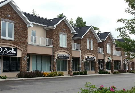 luxury homes buffalo ny the commons on retail offices luxury apartments in east amherst buffalo new york