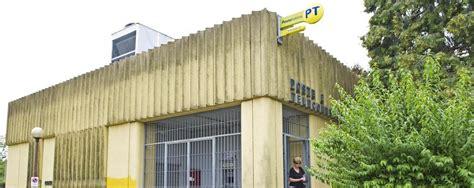 ufficio postale via valtellina gli fissano la visita per l invalidit 224 ma la convocazione