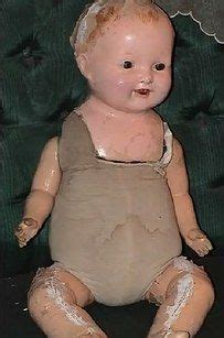 harold the haunted doll 1000 images about creepy awesome on creepy