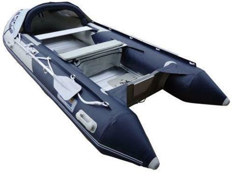 inflatable boats ebay inflatable boats new ebay