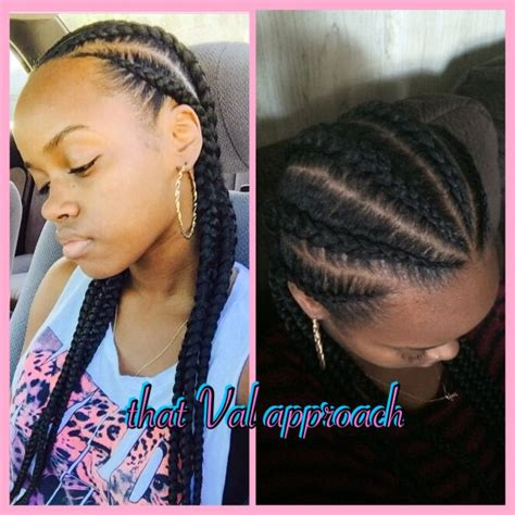 invisible canerow 17 best images about hair on pinterest jumbo braids