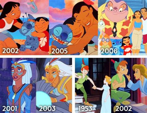 Tshirt 3d Frozen One Stuff walt disney animation studios and its sequels made