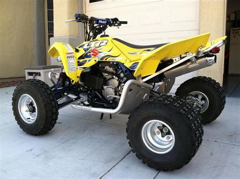 2006 Suzuki Ltr 450 For Sale 2006 Suzuki Ltr 450 Racer Atv S Motorcycles For