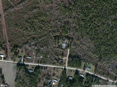 marion sc foreclosures foreclosed homes for sale 3