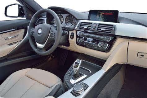 Active X2 Black W Greyred prix bmw s 233 rie 3 2015 les tarifs de la nouvelle s 233 rie 3 l argus