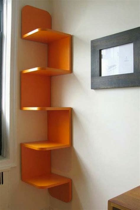 living room wall shelves great suggestions for corner shelving units 20 ideas