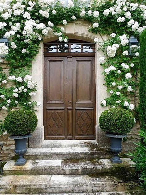 Door Entrance Ideas by Front Door Entrance Ideas Corner