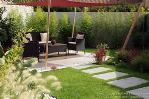 jardin inspiration jardin mexicain conceptuelles paysage