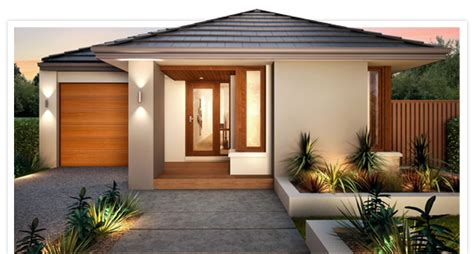 small house outside design new home designs latest small modern homes exterior views