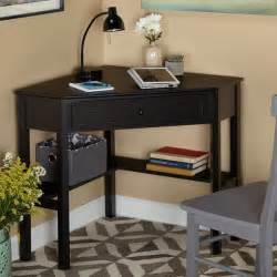 small corner computer desks for home 25 best ideas about small corner desk on