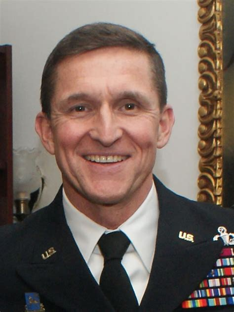 michael flynn michael flynn profile right web institute for policy
