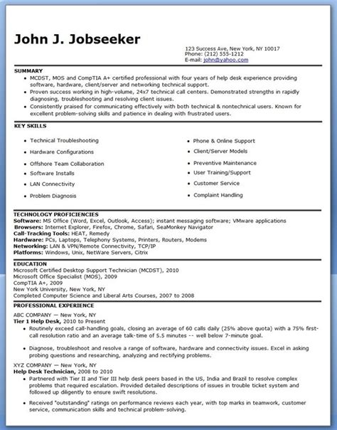 Ithaca College Acceptance Letter Date 100 Technical Support Description Resume It Resume Application Support Analyst Cv Sle