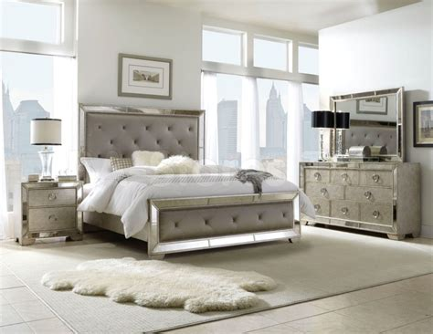 bedroom dresser decoration ideas comes with brown ceramic