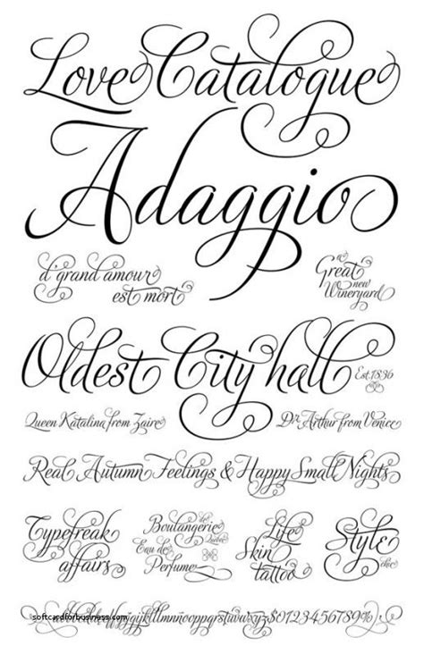 Wedding Invitation Font On Word by Wedding Invitation Beautiful Wedding Invitation Fonts For