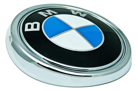 bmw e30 emblem size bmw genuine logo roundel rear boot trunk badge emblem e70