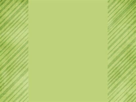 imagenes rayas verdes fondo rayas oblicuas verde jpg radio cumbre pasco