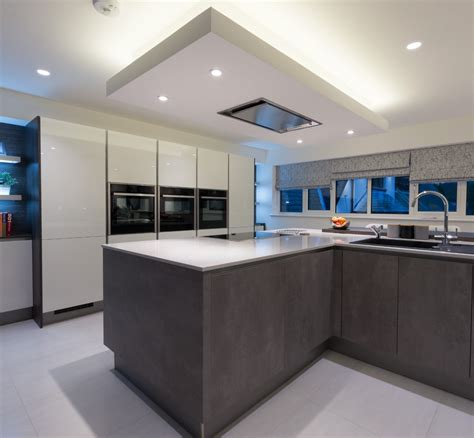 kitchen design centre state of the art designer kitchen in rawtenstall kitchen