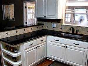 backsplash for uba tuba granite countertops granite countertop exlesm uba tuba my future home