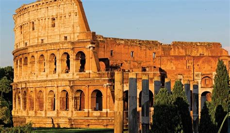 best of italy tour best of italy by trafalgar 45 tour reviews tourradar