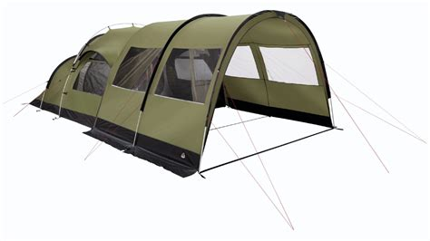 robens cabin 600 robens cabin 600 extension tent accessories tents