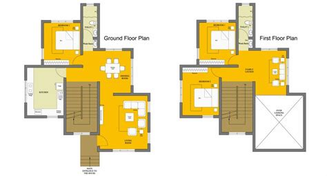 runescape house designs runescape house designs 28 images runescape house plans home design and style