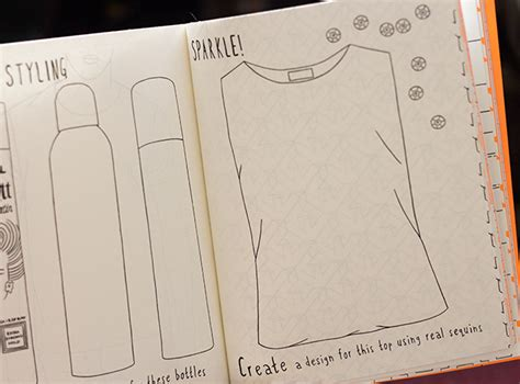 pattern making book uk book review fashion exercise book by frances moffatt