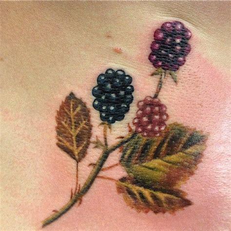 tattoo maker for blackberry 60 best blackberry tattoo images on pinterest blackberry