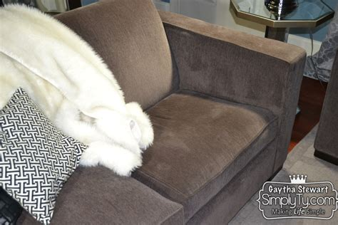 how to fix my couch from sinking fix a sinking sofa