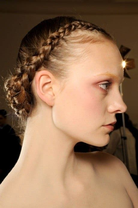 crow shades hairstyles braids 17 best images about stylish braids on pinterest updo