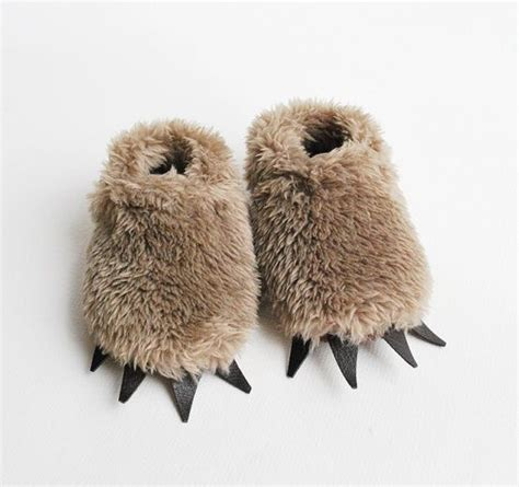 ewok slippers 24 curated costumes for ideas by ashkeogh ewok