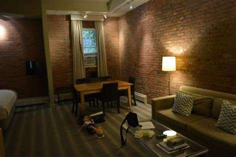hotels with in room in ri room picture of mill inn newport tripadvisor