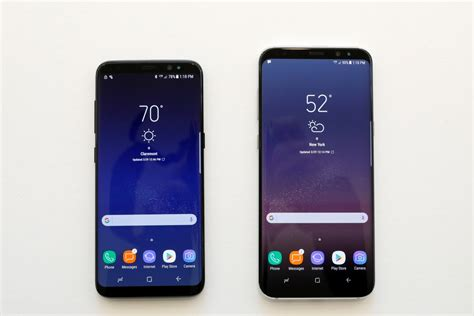 8 Samsung Galaxy Iphone 9 And Samsung Galaxy S9 Make Us Want To Fast Forward To 2018 Ibtimes India