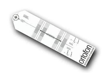 print rega protractor cartridge protractor