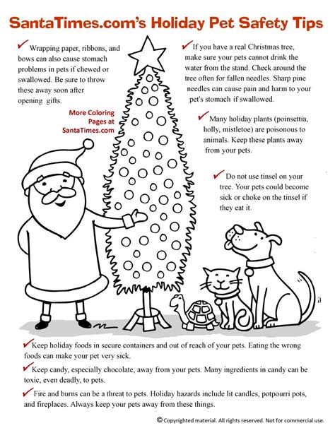 coloring tips wish list coloring page thousand of the best